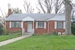 6492 Little Falls Road, Arlington, VA 22213.